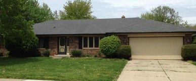882 W Ashbourne Ln, Greenwood, IN 46142