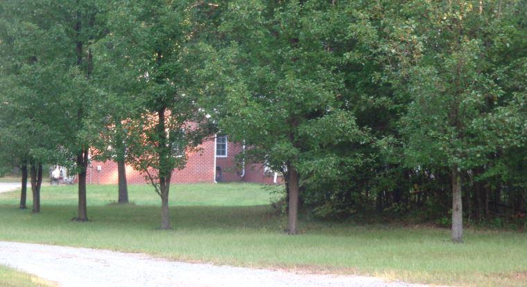 Photo of 2160 Ross Rd  Cedar Hill  TN