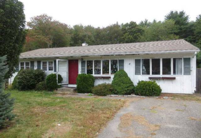 340 Ocean Rd, Portsmouth in  County, NH 03801 Home for Sale