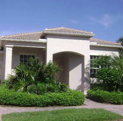 One of Vero Beach 3 Bedroom New Listings Homes for Sale