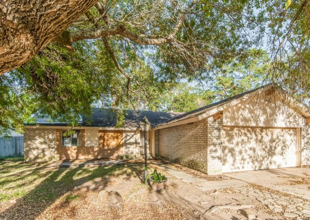 Photo of 3726 Almondwood Dr  Spring  TX