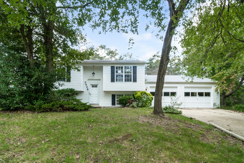 Photo of 2638 Ulster Ct  Waldorf  MD