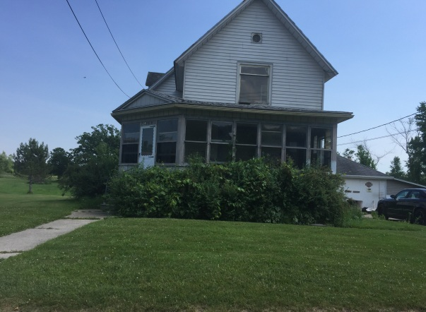 Photo of 7219 Main  Smiths Creek  MI