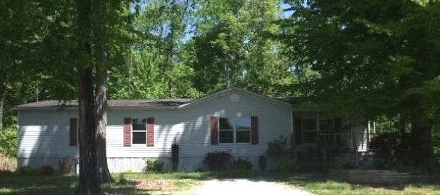 1557 Myers Cove Rd, Mc Minnville, TN 37110