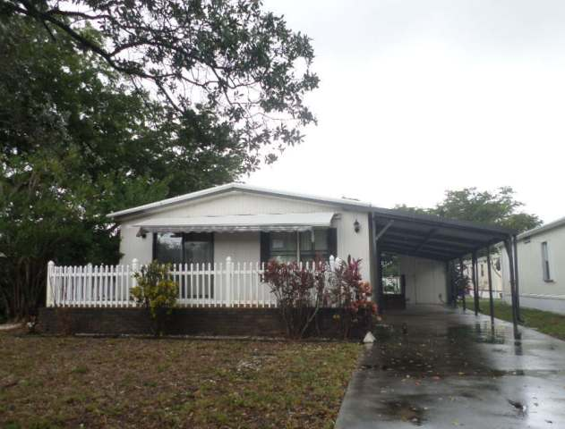 5321 Sw 30th Ave,Plantation  FL