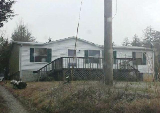 449 Scandlyn Hollow Rd, Oliver Springs, TN 37840