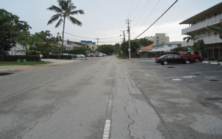 1510 Se 15th St # 303, Fort Lauderdale, FL 33316