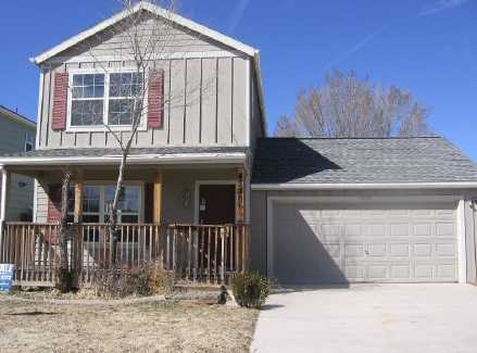 4520 Lincoln Plaza Dr, one of homes for sale in Fort Carson
