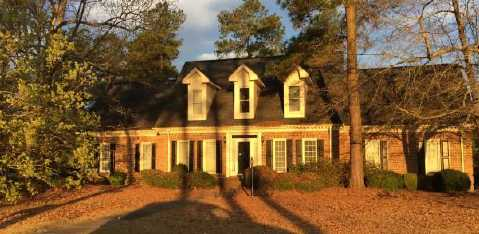 Photo of 899 Long Iron Dr  Fayetteville  NC