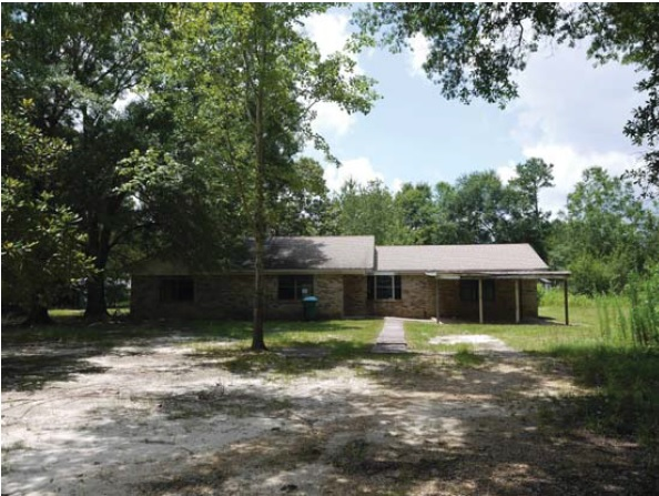 Photo of 20228 Old Scarborough Rd  Saucier  MS