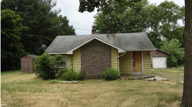 52871 County Road 11, Elkhart, IN 46514