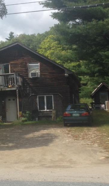 Photo of 4400 Route 106 N  Perkinsville  VT