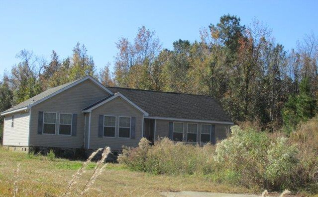 Photo of 4243 Ossie Ln  Conway  SC
