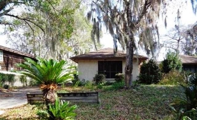 4387 Cedar Rd, Orange Park, FL 32065