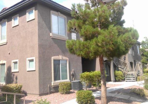 10640 Calico Mountain Ave # 101, Las Vegas, NV 89129