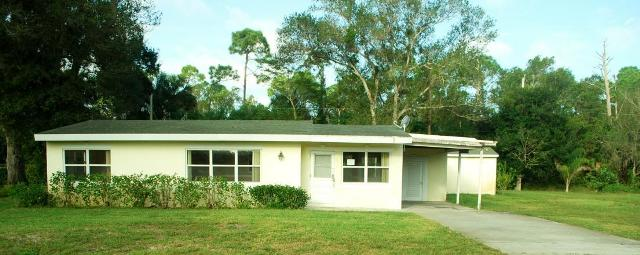 2655 47th Ave, Vero Beach, FL 32966