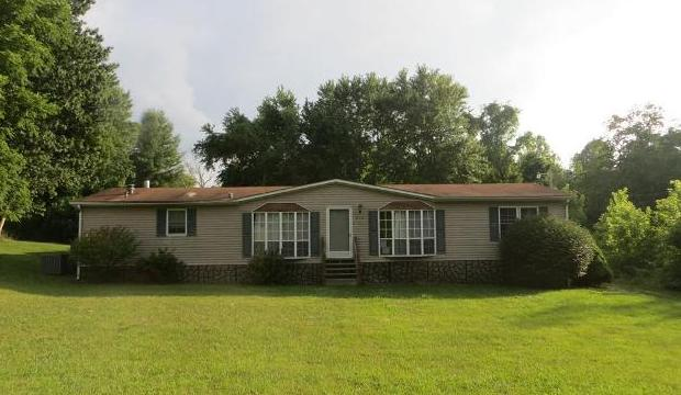 610 Nunley Dr, Johnson City, TN 37604