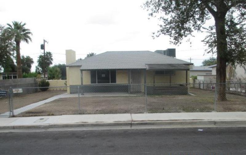 1349 Melville Dr, Las Vegas, NV 89102