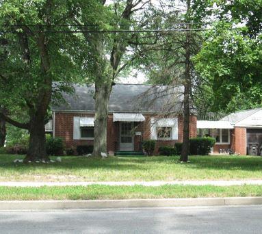 2235 E Paulding Rd, Fort Wayne, IN 46816