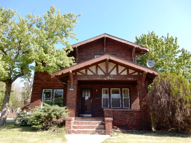 310 Detroit St, Michigan City, IN 46360