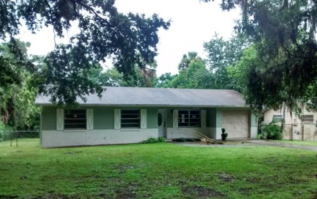 3436 Beachwood Dr, Apopka, Florida