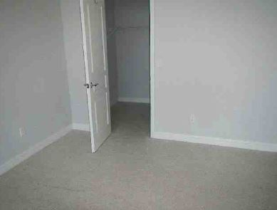One of Saint Augustine 4 Bedroom Homes for Sale