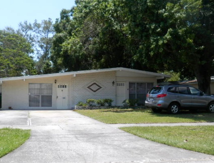 Photo of 4112 W Wisconsin Ave  Tampa  FL