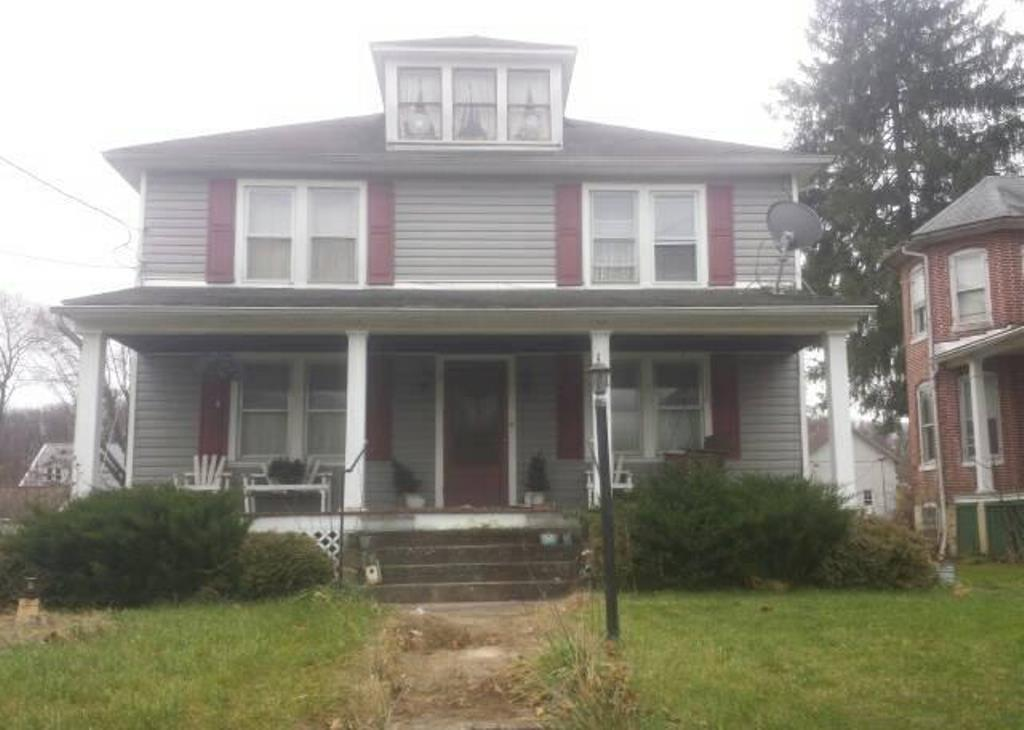 Photo of 4121 E Main St  Manchester  MD