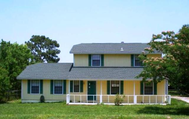 5622 Canvasback Rd, Middleburg, FL 32068