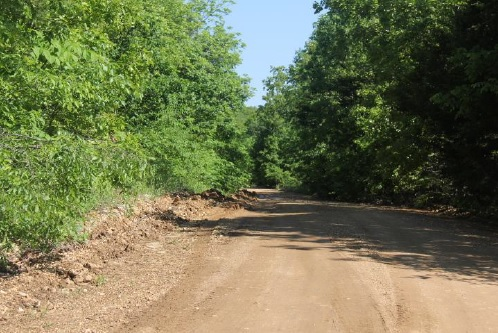 Photo of 7521 County Rd 306 Private Drive B  Ava  MO
