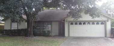2734 Lake Landing Blvd, Eustis, FL 32726