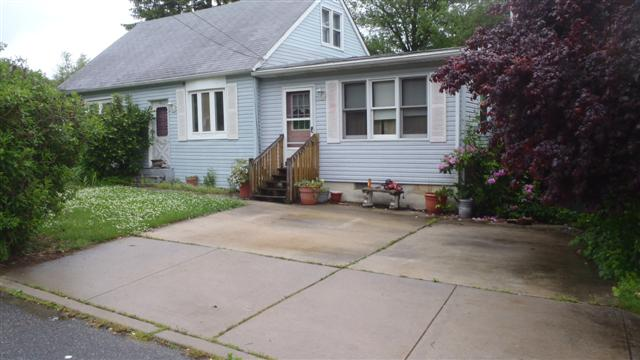 Photo of 521 E Blenheim Ave  Blackwood  NJ