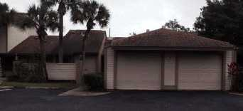 511 Warrenton Rd, Winter Park, FL 32792