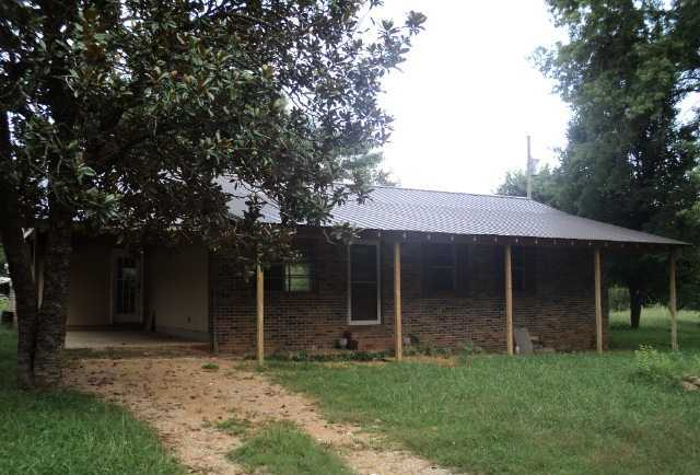 892 County Road 441, Hillsboro, AL 35643