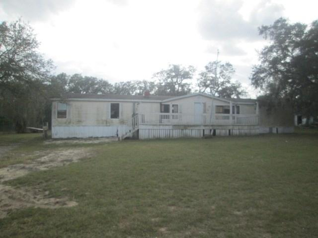 2314 Buck Board Trl, Lake Wales, FL 33898
