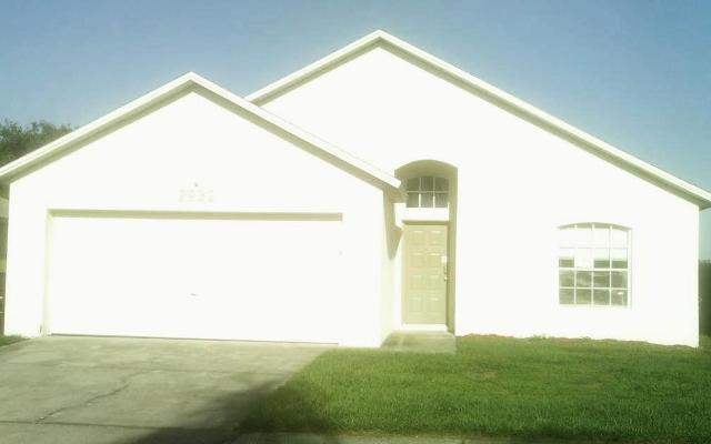 2932 Cool Breeze Cir, Saint Cloud, FL 34769