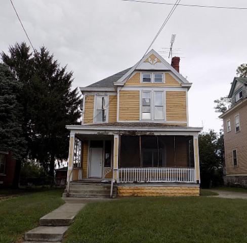Photo of 3610 Evanston Ave  Cincinnati  OH