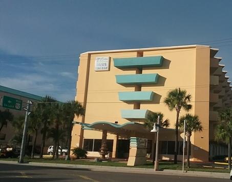 313 S Atlantic Ave, Daytona Beach, FL 32118