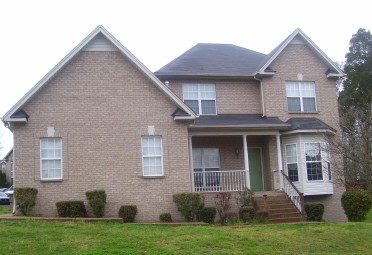 800 Oak Springs Ct, Antioch, TN 37013