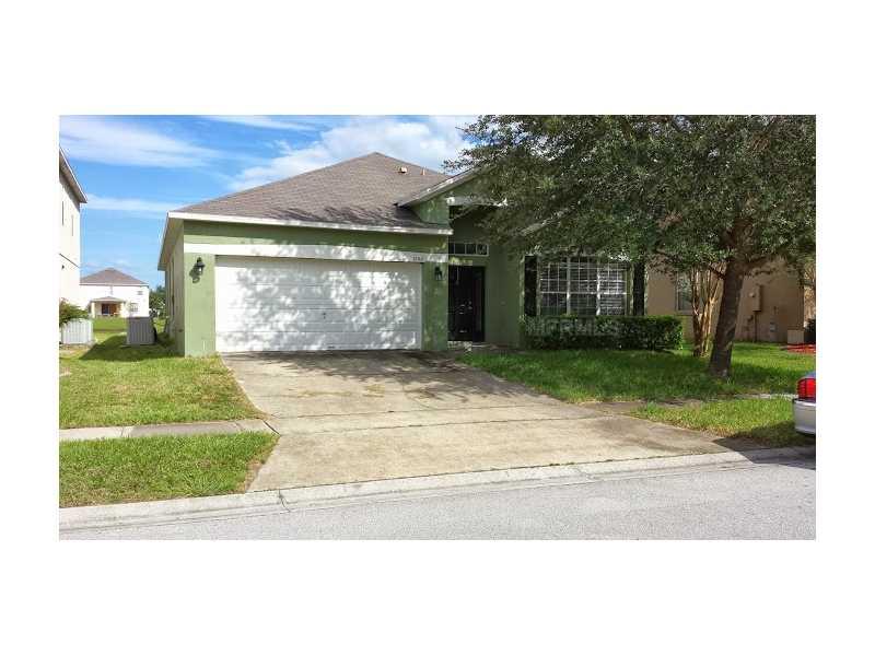 3728 Shawn Cir, Orlando, FL 32826