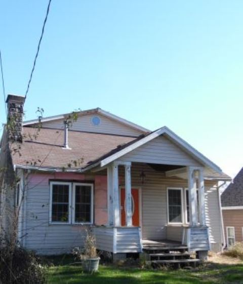 Photo of 5910 S Jefferson St  Bartonville  IL