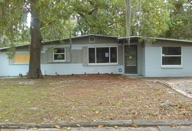 349 Arora Blvd, Orange Park, FL 32073