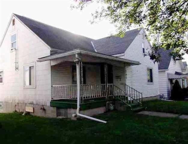 142 Beale Ave, Leechburg, PA 15656