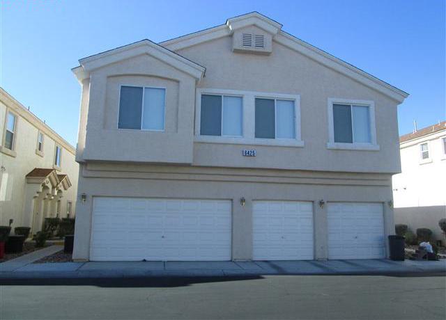 6425 Stone Dry Ave # 103, Henderson, NV 89011