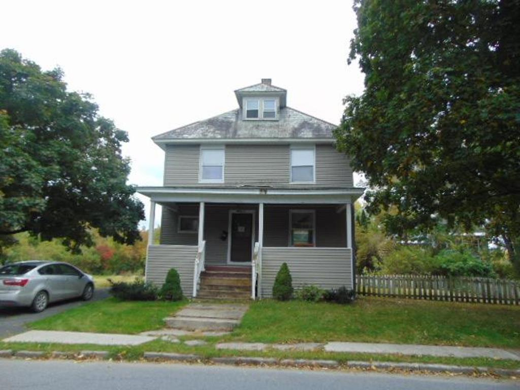 Photo of 402 E Main St  Johnstown  NY