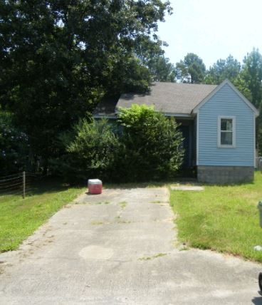 Photo of 28 Compass Point St  Sherwood  AR