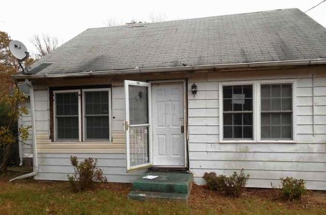4270 Hallowing Point Rd, Prince Frederick, MD 20678