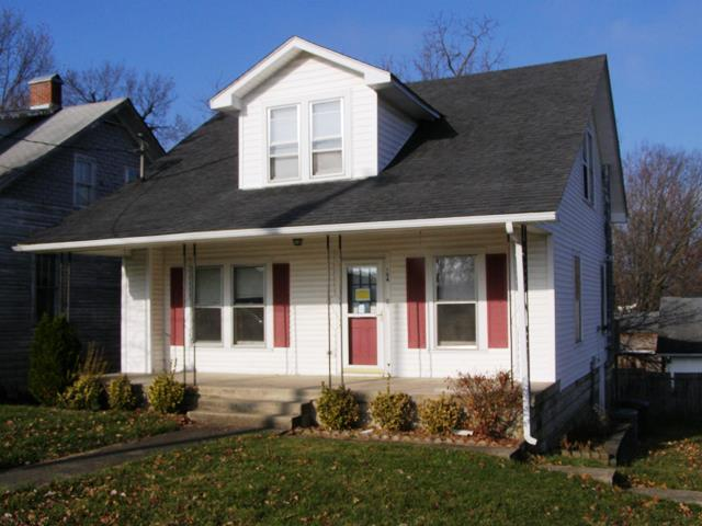104 Long Ave, Winchester, KY 40391