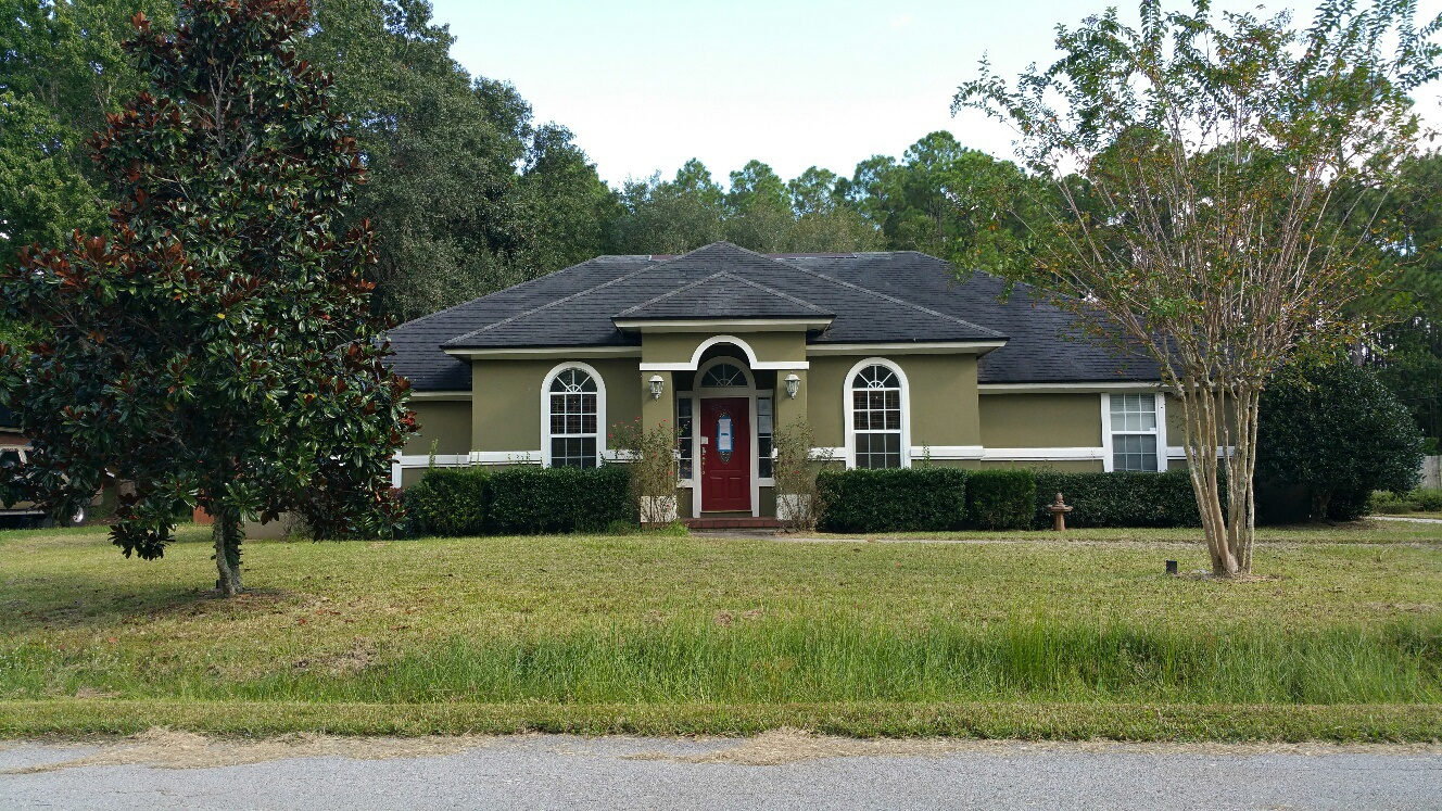 1755 Southpoint Cv, RiverTown and Surrounding Areas in  County, FL 32259 Home for Sale