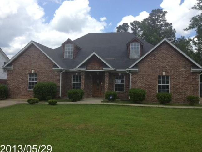 606 W Sunset Dr, Brandon, MS 39042